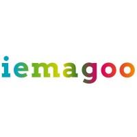 iemagoo-400x400