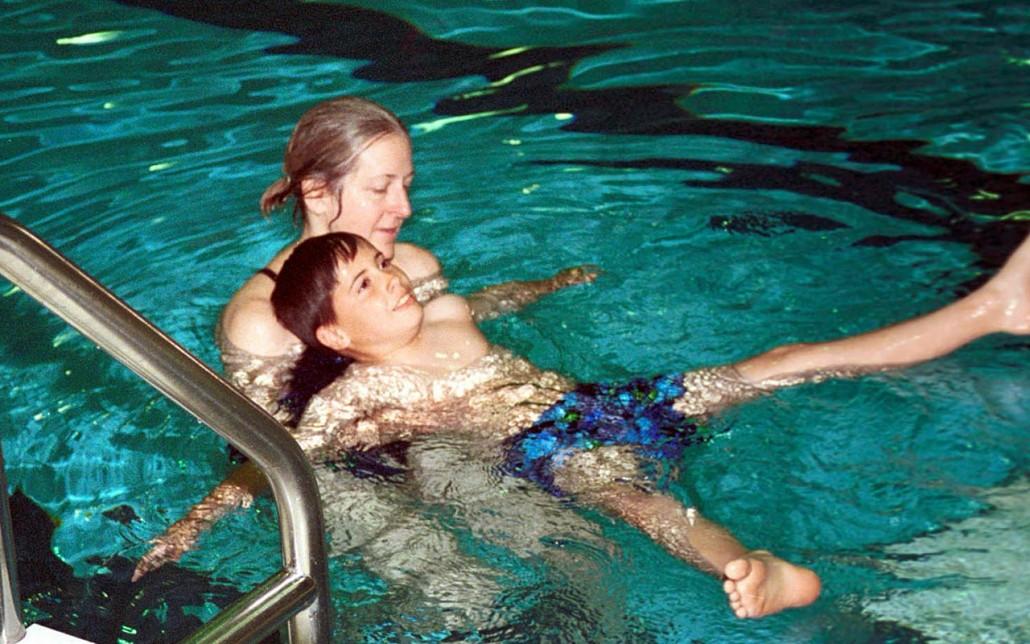 Swimming_lesson-e1456912824579