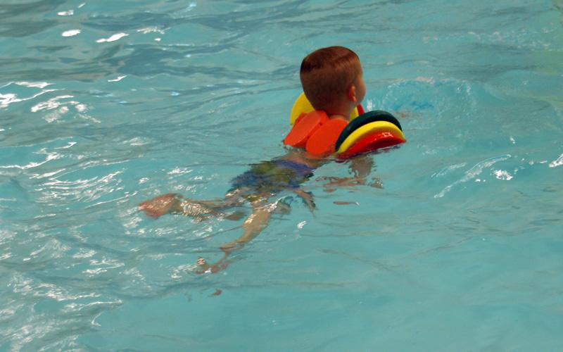 zwemles-riva-hengelo