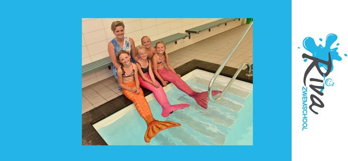 zeemeerminnen-zwemles-hengelo-riva-zwemmen