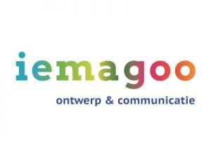 iemagoo-logo