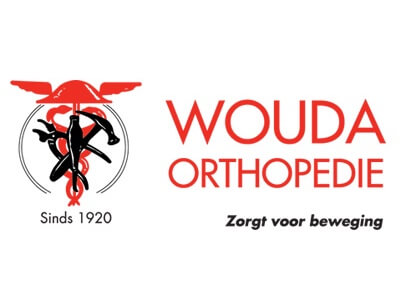 Wouda Orthopedie